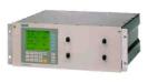 Continue Gas Analysatoren (CGA's) voor emissiemeting en gasanalyse.