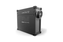 NEO Monitors gebruikt Tunable Diode Laser Absorption Spectroscopy (TDLAS), een contactloze optische meetmethode