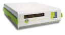 The CLD88 Y P nitrogen oxide analyzer is unique in its speed and precision. It allows the sequential measurement of NO and NO2 concentrations even in the range of parts per trillion !