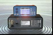 De Mercury Tracker 3000 dient voor het contunie meten van de kwikconcentratie in lucht en andere gassen.