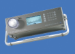 The UT-3000 Mercury UltraTracer provides a compact and reliable tool for measuring mercury in gases at ultra trace levels.