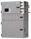 Proces Gaschromatograaf voor de analyse van een brede range aan applicaties in zware industriële omgevingen in o.a. de chemische- en petrochemische industie en raffinaderijen. Tevens uistekend inzetbaar voor alle laboratorium-applicaties