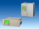 De top op analysator gebied voor een breed inzet bereik in zeer corrosieve en complexe applicaties.