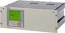 Gasanalysers met FID (flame ionisation detector) zijn goed geschikt voor de continue metingen van totale koolwaterstoffen