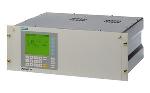 Analyse van Ammoniak door UV-spectroscopie meting o.a. voor de meting van uitlaatgassen