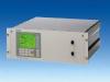 De hoge kwaliteitsuitvoering van Siemens