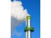 Emissiemonitoring: de oplossing voor totale, integrale aanpak van uw emissieproblematiek!