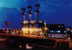 Predictive Emission Monitoring Systems (PEMS) kunnen worden gebruikt voor het voorspellen van de NOX-emissie van als klasse 1 (emissiehandel) geclassificeerde installaties.