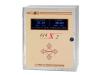 De Model 614 Process Refractometer werd voor het eerst geïntroduceerd in het najaar 1998. Sinds de eerste invoering zijn er een aantal extra functies toegevoegd.