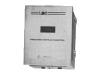 De LSC Model 725 Process Control Refractometer is een tweedelig optische/elektronische meetinstrument.
