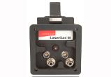 NEO Monitors nieuwe draagbare analyser is compact, lichtgewicht, en de batterij aangedreven voor HF meting ter plaatse