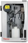 Nauwkeurige en betrouwbare wateranalyse