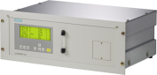 The well-proven ULTRAMAT 23 gas analyzer extended with an hydrogen sulfide (H2S) sensor