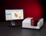 Mobilité électrophorétique  Effet Doppler  Analyse de phase PALS