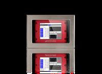 De OMA 300 verenigt 3 complementaire technologieën in 1 samenhangend systeem.