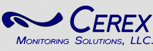 Cerex Monitoring Solutions