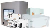 Onze FTIR gas analyzers kunnen bijna elk gas over de vele industriële en wetenschappelijke toepassingen meten.