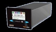 De HALO is ons meest veelzijdige analyser, met een perfecte mix van hoge prestaties, compact en kostenefficiëntie. De HALO wordt gebruikt om een grote verscheidenheid aan gassen zoals hydriden, fluoriden, edelgassen en meer te analyseren.