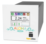The ALOHA H2O series offers the world's best detection limits for moisture in ammonia (as low as 2 ppb). Ultra-pure ammonia is a critical building block for the manufacture of HB LEDs and for advanced GaN on Si devices.
