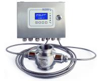 Kemtrak fabrique des photomètres industriels de process haute performance pour les mesures de concentrations, couleur, turbidité, fluorescence dans les liquides et gaz