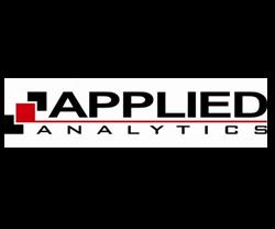 De neiuwe InGaAs versie van de zeer succesvolle OMA analyzer