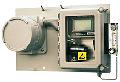 ATEX gecertificeerd % zuurstof transmitter, meet O2 concentraties van 0.05% tot 100 %