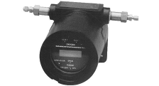 GPR-15 XP Transmitter