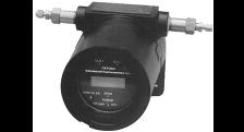 Explosieveilige zuurstof transmitter die O2-concentraties meet van 100 PPB tot 1%. Voldoet aan de normen voor Class 1, division 1, groep B, C, D.