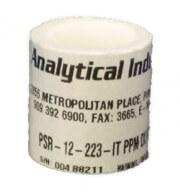 PSR-12-223-IT vervangt Teledyne insta-trace ppm zuurstof sensor. Deze geavanceerde galvanische zuurstof sensor biedt een uitstekende stabiliteit en nauwkeurigheid bij moeilijke toepassingen