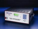 De Series 6103 voert automatisch nul, precisie, spanwijdte en multi-point kalibraties uit met behulp van NO, NO2, SO2, CO, 03, koolwaterstoffen en andere gassen die van belang zijn.