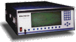 The Environics® Series 2020 (CEMCS) automatically generates precise gas standards for rapid multi-point and multi-scale calibration of Continuous Emissions Monitors (CEM).