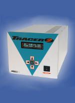Voor rack-mount-eisen, de AquaVolt, AquaVolt + en Tracer 2 zijn een perfecte pasvorm.