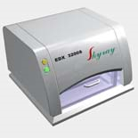 Energy Dispersive XRF Spectrometers