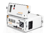 atmosFIRt is the latest generation of FTIR gas analyser technology from Protea in a portable or mobile form.