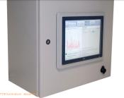 Het atmosFIR systeem verbetert vorige FTIR technologie en is een van de meest kosteneffectieve en flexibele analytische producten op de markt van vandaag.