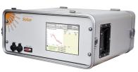 De Solus Multipoint NH3 Ammoniak gas analyzer is ideaal voor het meten van ammoniak (NH3) in omgevingslucht en vee bewakings toepassingen