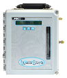 MEECO vochtanalysers bieden nauwkeurige en betrouwbare tests voor natural gas-toepassingen,