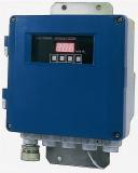 Deze zuurstof analyzer wordt gebruikt voor het continu meten van zuurstofconcentratie in verbrandingsuitlaatgassen van industriële ketels en ovens