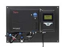 Voer routinematige waterkwaliteitsparametermetingen uit in uw afvalwater en drinkwater