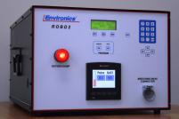 simuleert blootstelling aan hoogte en kan worden gebruikt voor zowel onderzoeks- als trainingsdoeleinden