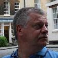 Binnen de Botlek Studiegroep heeft Richard Holtkamp van Ankersmid Process BV, per 1 januari 2017, zitting genomen als coördinator voor de tak instrumentatie.