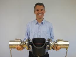 Optische absorptie spectroscopie voor de kwantificering van de gasconcentratie wordt gebruikt in industriële toepassingen voor meer dan 60 jaar